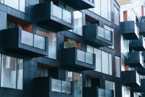 scopri le regole del regolamento di condominio