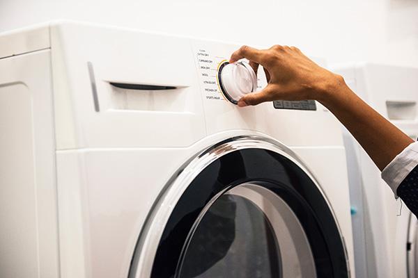 8 consigli sulla scelta della lavatrice