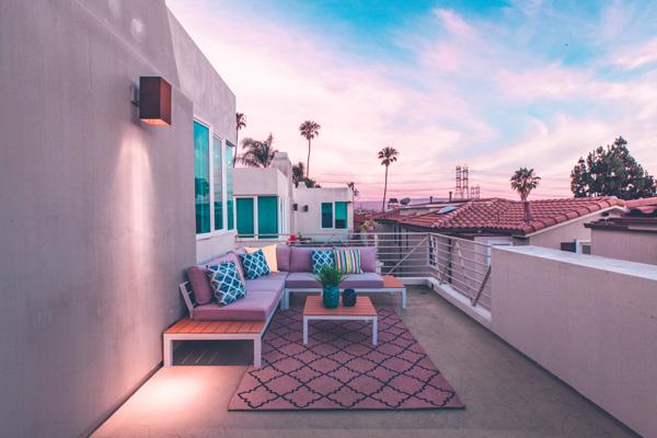 come fare marketing immobiliare per vendere casa