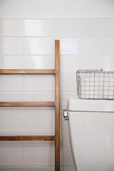 come risparmiare acqua nella propria casa