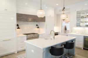 a cosa serve l'home staging